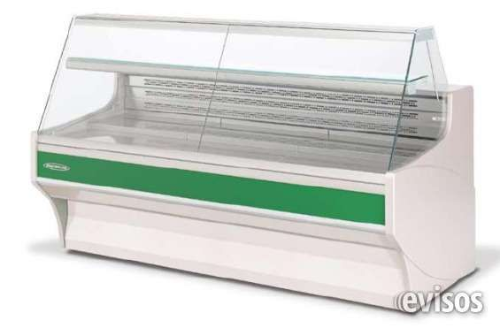 Tecnico en vitrinas refrigeradas * 223155250 **976594635 *  Fabian Teran Cortes Tecnico en refrigeracion Inacap M ..  http://puente-alto.evisos.cl/tecnico-en-vitrinas-refrigeradas-223155250-76594635-76594636-id-603916