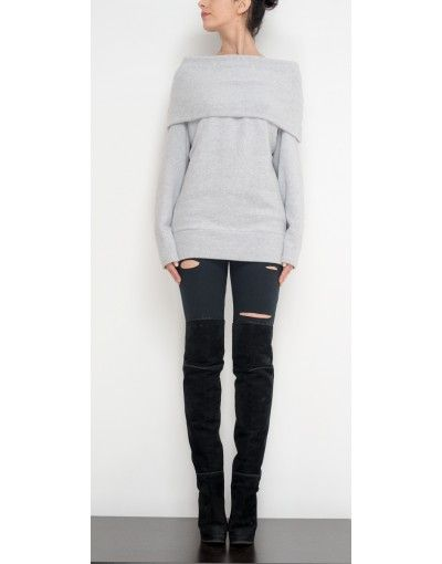 LGJ Sweater