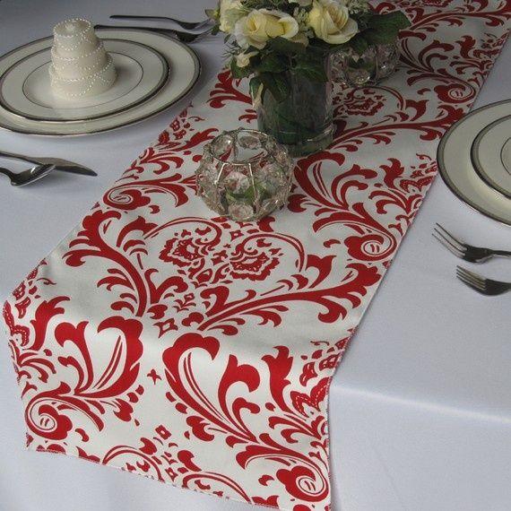 17 melhores imagens sobre caminho de mesa no pinterest for Viciados de mesa