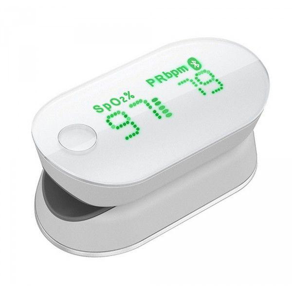 iHealth Wireless Pulse Oximeter
