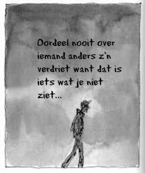 #rouw Omgaan met het verlies van je baan www.vivier.nl