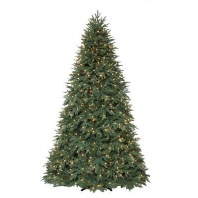 12 Ft Christmas Trees Artificial