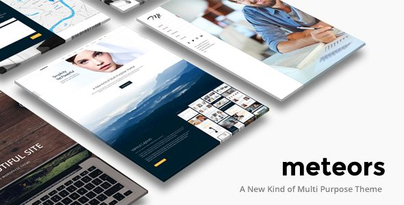 Business Multi-Purpose | Meteors Theme . Business has features such as High Resolution: Yes, Widget Ready: Yes, Compatible Browsers: IE9, IE10, IE11, Firefox, Safari, Opera, Chrome, Compatible With: WPML, WooCommerce 2.3.x, Software Version: WordPress 4.5.2, WordPress 4.5.1, WordPress 4.5, WordPress 4.4.2, WordPress 4.4.1, WordPress 4.4, WordPress 4.3.1, WordPress 4.3, WordPress 4.2, WordPress 4.1, WordPress 4.0, WordPress 3.9, Columns: 4+