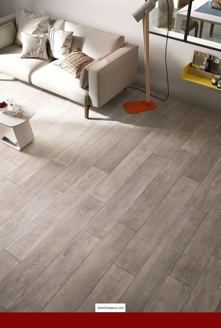 Wood Floor Wall Color Ideas Laminate And Tile Flooring Ideas And Pics Of Pet Friendly Living Roo Living Room Tiles Tile Floor Living Room Living Room Flooring