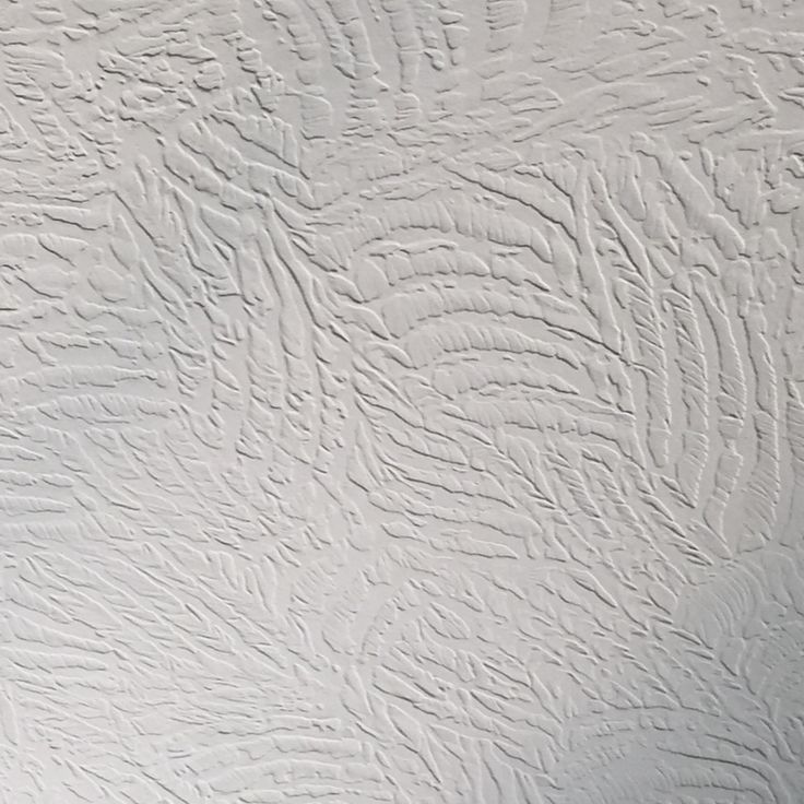 Best 25+ Textured ceiling paint ideas on Pinterest | How to texture ceiling,  Paint popcorn ceiling and Knockdown texture walls