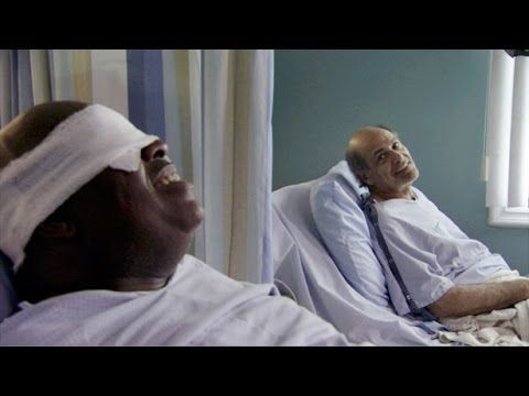 This is a beautiful story in a Hospital Window The video Inspirational people to overcome all life energy challenges in life. Background place is a hospital where …