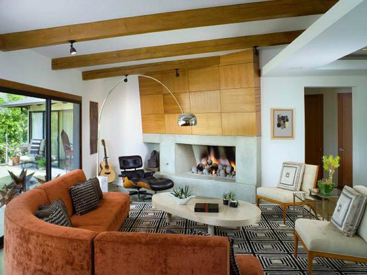 Top Interior Designers. Top Interior DesignersContemporary Living Rooms