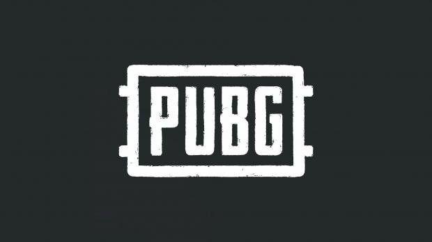 Pubg Europe League Phase 2 Begins Today Game Logo Mobile Logo Logo Wallpaper Hd