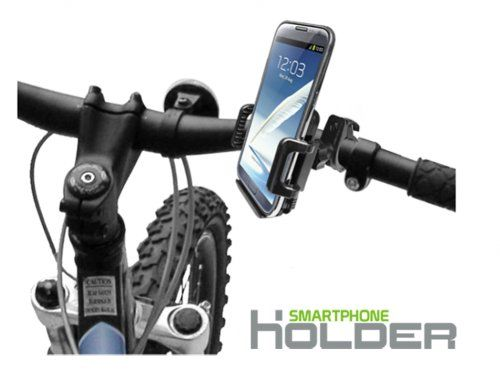 19 Best Bicycle Mount Holder Power Bank Images On Pinterest