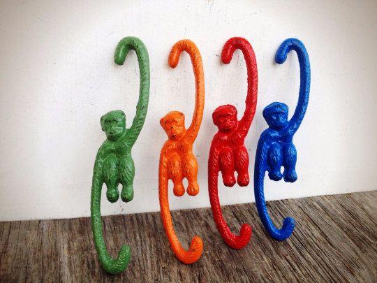 Best 25 Barrel Of Monkeys Ideas On Pinterest Green Care