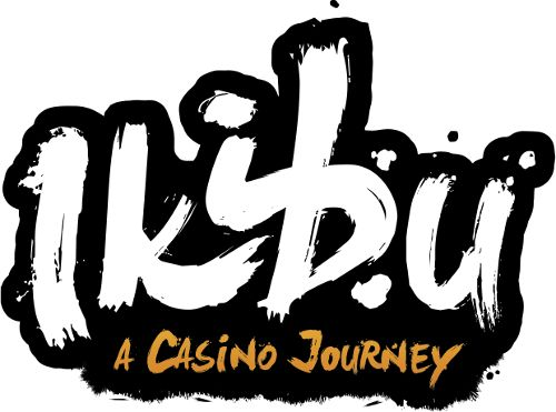 Ikibu Casino   Stay Cool, Play Pragmatic!