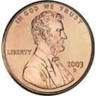 Is a Penny Saved a Penny Earned? #a #penny #saved #is #a #penny #earned http://earnings.remmont.com/is-a-penny-saved-a-penny-earned-a-penny-saved-is-a-penny-earned-3/  #a penny saved is a penny earned # Is a Penny Saved a Penny Earned? If you're new here, you may want to subscribe to my RSS feed. Thanks for visiting! (Photo credit: Wikipedia) Ben Franklin is one of my personal heroes and one of his more famous sayings was a penny saved is a penny earned . Frankly (pardon the pun), I ve never…