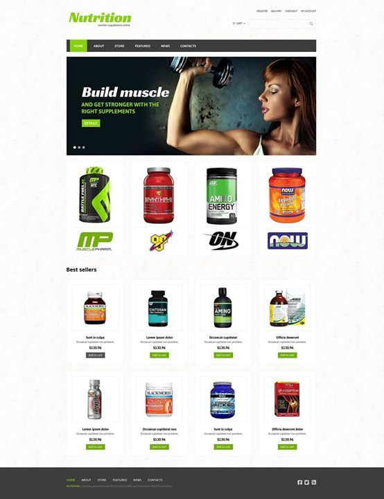 What about this? Yes or No?   Sports Store Responsive WooCommerce Theme CLICK HERE! live demo  http://cattemplate.com/template/?go=2gNA9ZJ http://templates.jrstudioweb.com/