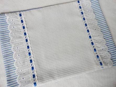 lençol de bebe - Pesquisa Google