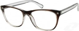 my new specks. waiting for them to come in the mail is the hardest part.