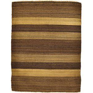 3x5 Clearance Rugs | iRugs UK - Page 8
