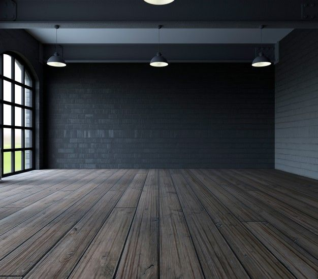 Best 25+ Empty room ideas on Pinterest | Living room ...
