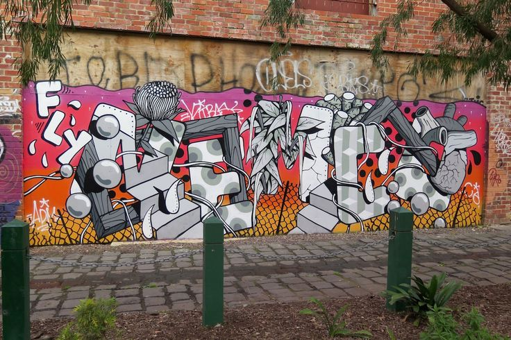 deansunshine_landofsunshine_melbourne_streetart_graffiti_NEMCO 1