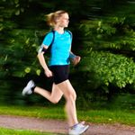 6 Running Safety Tips. If you run, read this. Too many women getting abducted and/or killed while running alone.
