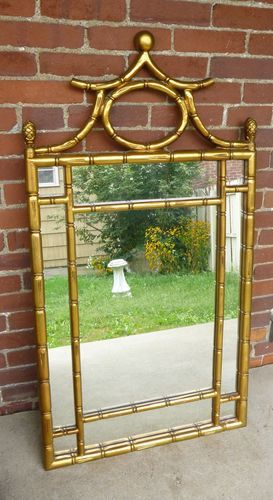 10 Best Images About Pagoda Mirror On Pinterest Greek