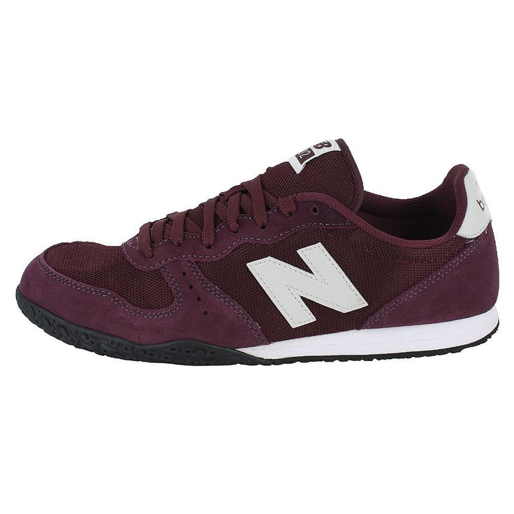 nike air presto chaussures de course sur ebay