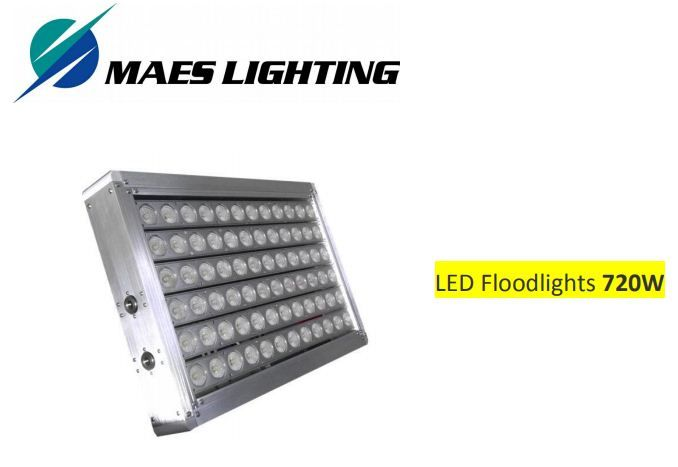 Rt Series High Lumen Output Led Flood Lights Ip66 Rated Outdoor Led Flood Led Flood Lights Flood Lights