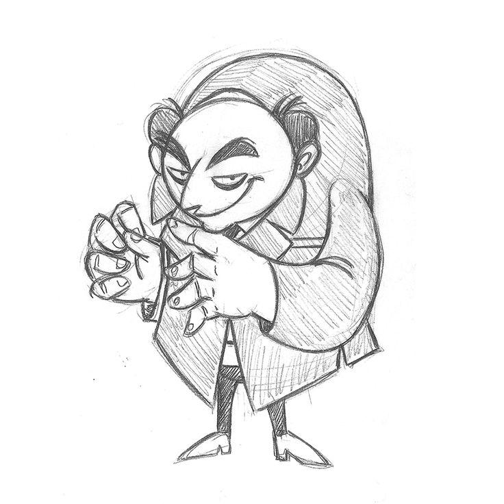 Character design / comic / sketch  #art #artist #artwork #artgallery #artbook #book #comic #comics #ilustracion #ilustraciones #ilustrador #ilustradores #artgallery #pencil #sketch #sketches