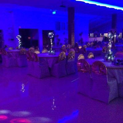 Gold Teras düğün salonumuzun muhteşem deniz manzarası ile düğün paketleri bütçenize uygun fiyatlarla! Teklif Al : 0212 880 10 42