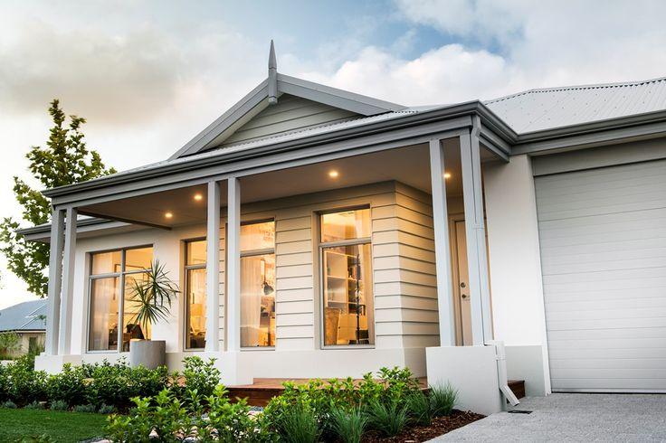 Dale Alcock Homes | Stoneleigh Advantage