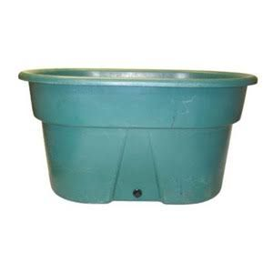 plastic water trough - Google Search