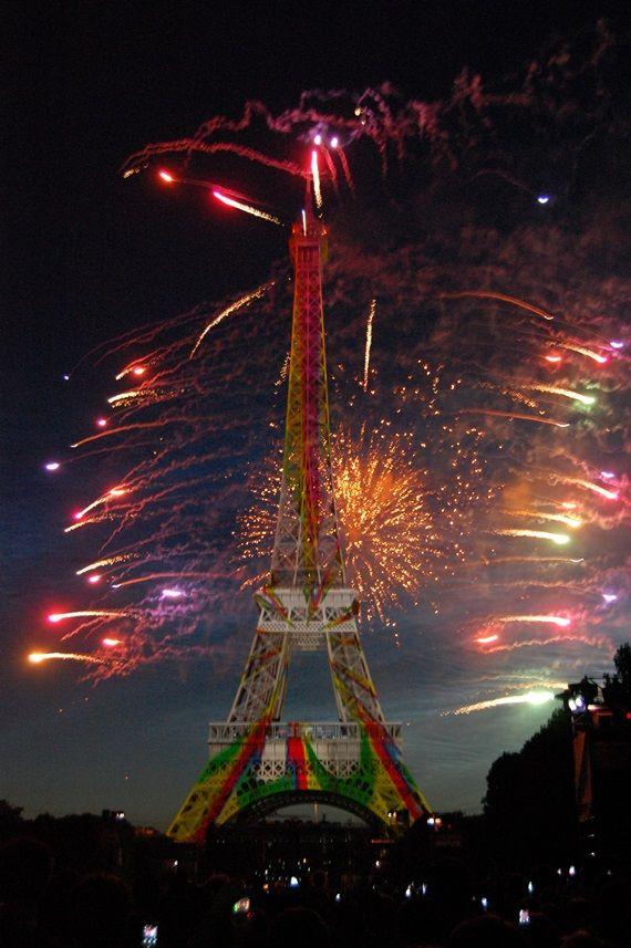 Vara asta în Europa: festivaluri și evenimente pe alese, de la balet la raliuri sau degustări de vin