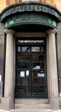 Norrtullsgatan 10 & Karlbergsvägen 6