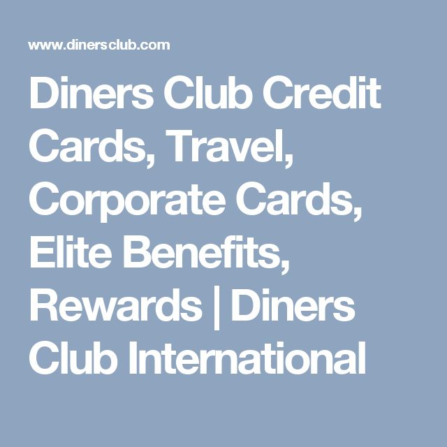 Club Corporate Travel: 1000+ Ideas About Credit Card Benefits On Pinterest