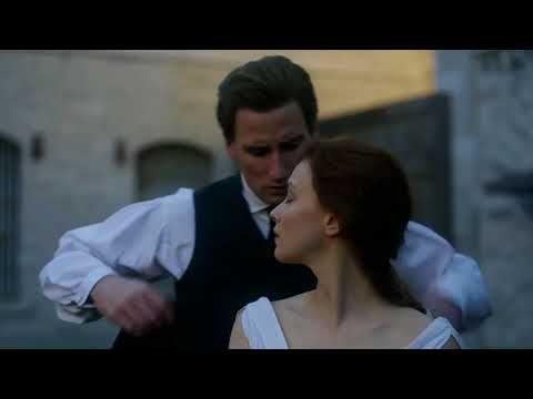 candidato Torrente riesgo  Grace Marks & Dr. Simon Jordan// NEVER ENOUGH - YouTube   Love movie  trailer, The greatest showman, Grace simon