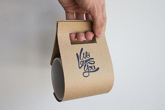 A principios de semana lanzamos unas tazas que regalaremos en momentos especiales y para ello quisimos preparar un pack también especial. Aquí pueden ver un p (Chocolate Regalo Mugs)