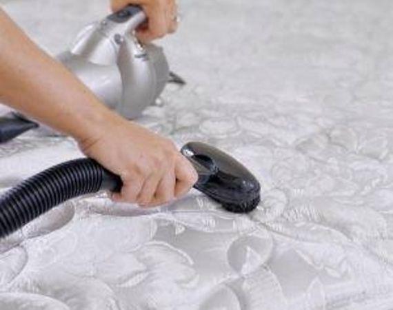 Tu casa no está verdaderamente limpia hasta que todos los lugares inesperados estén impecables y desinfectados.