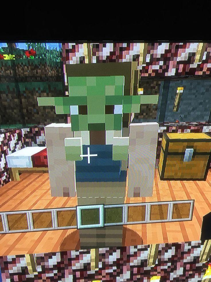 minecraft star wars skin minecraft skins pinterest