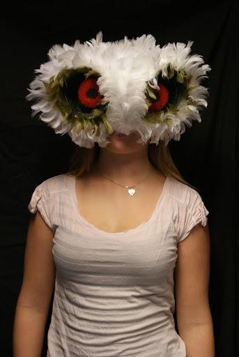 meer dan 1000 idee n over vogel kostuum op pinterest kostuums bloem kostuum en papegaai kostuum. Black Bedroom Furniture Sets. Home Design Ideas