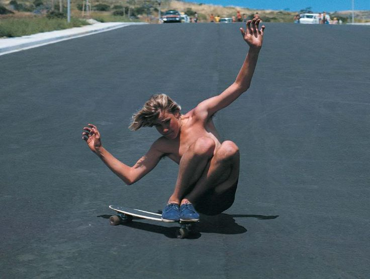 Jay Adams | skate | dog town | skate for life | vintage | amazing | cool | love