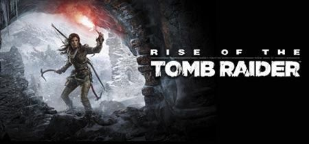 Rise of the Tomb Raider 2016 for PC torrent download cracked