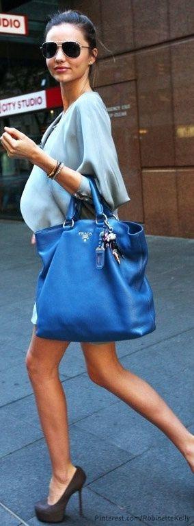 designer purses, cheap designer handbags, chanel bags, birkin handbags