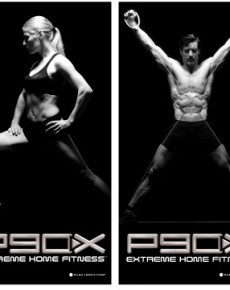 P90X videos online