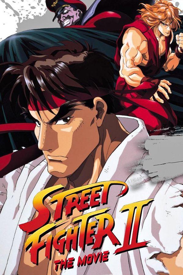 karakter street fighter x tekken crack