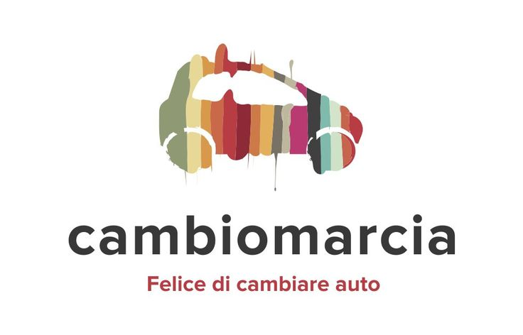 Nasce l'ecommerce di Cambiomarcia.com, il 1° shopping online di auto usate