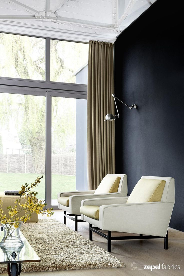 336 best window treatments images on pinterest window treatments