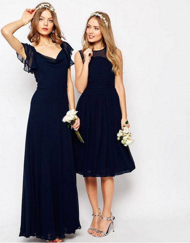 affordable-bridesmaid-dress