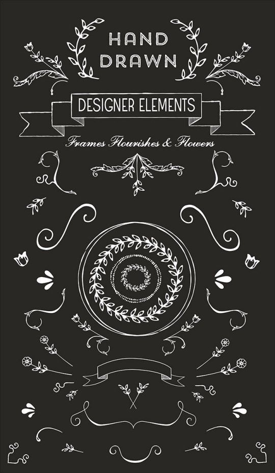 free clipart images, vector images, vector stock, how to design a logo, how to…