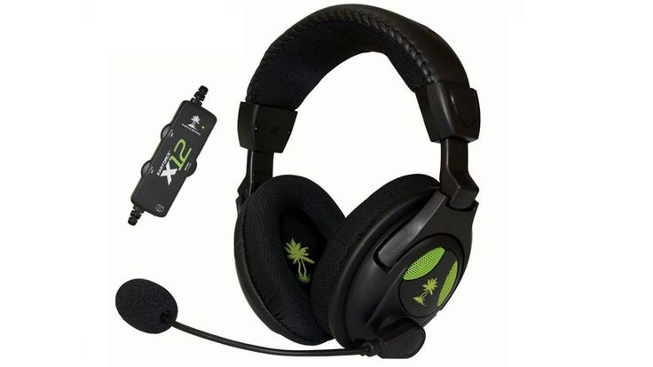 Christmas List - Best gaming headsets | GamesRadar