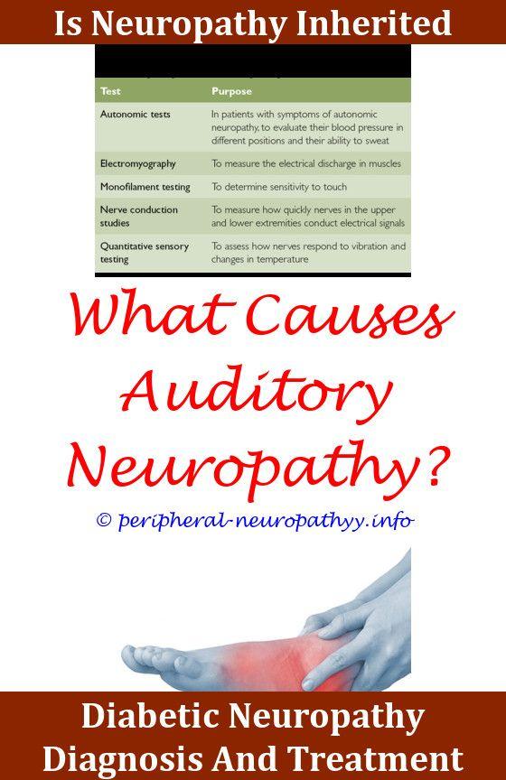 Pathophysiology Of Autonomic Neuropathy | Peripheral neuropathy, Homeopathy  medicine and Cidp