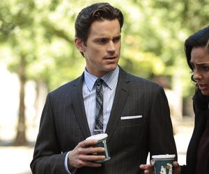 Check out the latest photos from the Season 5 episode Taking Stock. Get more White Collar photos on USA Network now. Check out the latest galleries!